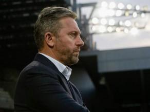 Pasaules kausa neveiksminieci Poliju vadīs olimpiskais vicečempions Bšenčeks
