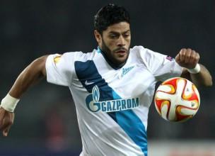 """""""Zenit"""" Eiropas līgā gatavo revanšu Seviljai, """"Wolfsburg"""" - brīnumu Neapolē"""