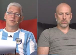 Video: Ģenerālis un Bukmeikers uzskaita un analizē PK izcīņas favorītus