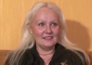 """Video: Dziedātāja Indra Lintiņa:""""Eduardu Rozenštrauhu esam aizmirsuši pārāk ātri."""" Videointervija"""
