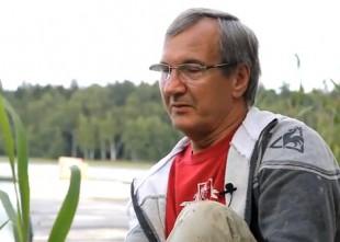 Video: Valdis Atāls- valsts vara šodien ir velna kalpi