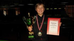Judins sasniedz Eiropas čempionāta astotdaļfinālu