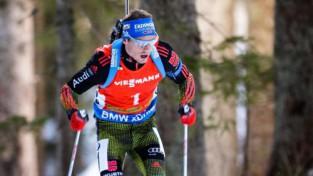 Šemps pārspēj Svensenu stafetes finišā, Latvija pirmspēdējā