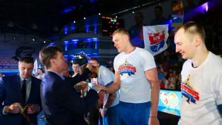Rezultatīvais Krištopāns kļūst par Baltkrievijas čempionu