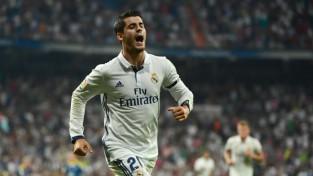 """Madrides """"Real"""" lauž cīņas gaitu un uzvar no 0:2"""