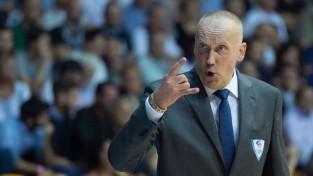 """Kurtinaitis: """"Ja līgas vadībā būtu bijusi CSKA, esmu drošs, ka tituls tiktu piešķirts"""""""