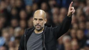 """Gvardiola pagarina līgumu ar """"City"""", Kasiljass vienojas ar """"Porto"""""""