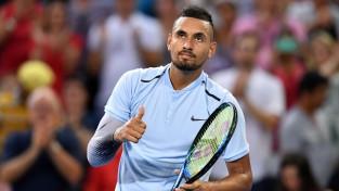 """Vēl divi """"Australian Open"""" dalībnieki inficējušies ar Covid-19, pieaug neapmierinātība"""