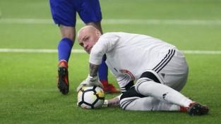 Doroševs Lietuvas čempionātu sāk ar sauso uzvaru