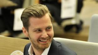 Ļašenko saglabā LTFA prezidenta amatu, valdē ievēlēts Latkovskis