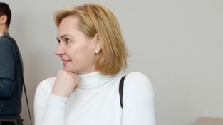 """Broka: """"Junioru EČ rīkošana būs liels solis biatlona attīstībā Latvijā"""""""