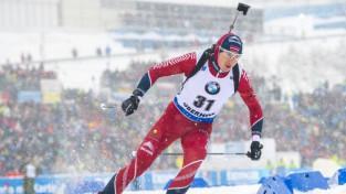 J.Bē nepārspēts Holmenkollenā, Rastorgujevam 11. vieta sezonas noslēgumā