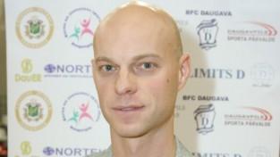 Daugavpils treneri Žavoronkovs un Sipailo tiek apsūdzēti diplomu viltošanā