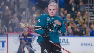 NHL meistari aizvadījuši tradicionālos prasmju konkursus, Zvaigžņu spēle gaidāma šonakt