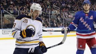 """""""Play-off"""" neiekļuvušie NHL klubi vēlas iespēju agrāk sākt treniņnometnes"""