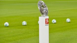 Vācijas Bundeslīgas klubi pērn kopumā nopelnījuši vairāk kā četrus miljardus eiro