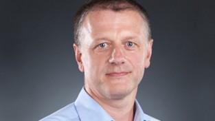 """Rīgas domes deputāts un """"Alberta"""" valdes priekšsēdētājs Pulks kandidēs uz LFF amatu"""