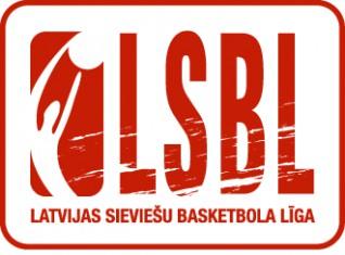 LSBL + Nordea līga – spēlēs septiņas Latvijas komandas