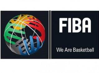 U19 pasaules čempionāti 2017.gadā risināsies Ēģiptē un Itālijā