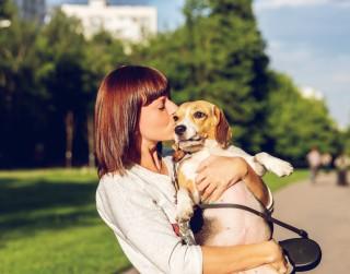 Ko uzdāvināt dabas un dzīvnieku mīļotājam