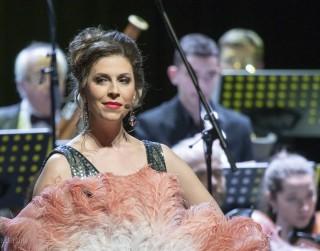 Operetes Jaungada koncertos akcentēs izcilā komponista Franča Lehāra daiļradi