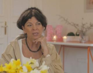 Video: Aina Poiša – kā pāriem rīkoties, ja emocijas attiecībās kļvušas saasinātas?