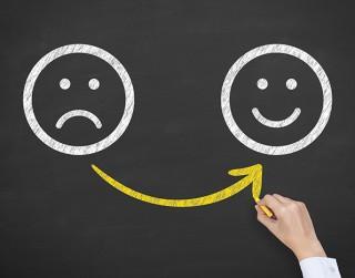 Pozitīvā psiholoģija: Pretrunīgi vērtētās teorijas noderīgās metodes