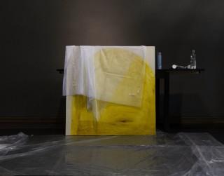 Daugavpilī sācies Markam Rotko veltīts glezniecības simpozijs