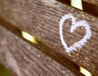 Mīlestības pārnese