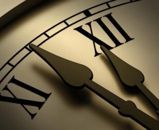 Tests: vai protam lietderīgi izmantot savu laiku?