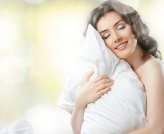 10 interesanti fakti par sapņiem un sapņošanu