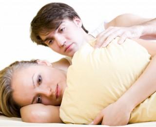 Kāpēc vīri krāpj savas sievas?