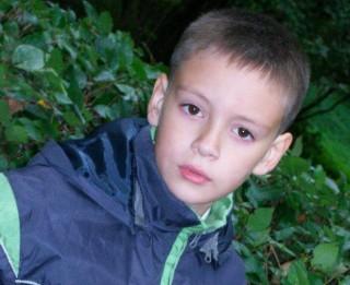 Vadima mamma lūdz palīdzību dot dēlam vēl vienu iespēju