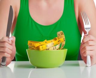 Kā patiesībā rodas liekie kilogrami un kā atbrīvoties no tiem uz visiem laikiem