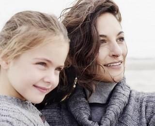 10 soļi līdz veselīgai un harmoniskai dzīvei
