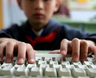 Mācības gudrai interneta lietošanai