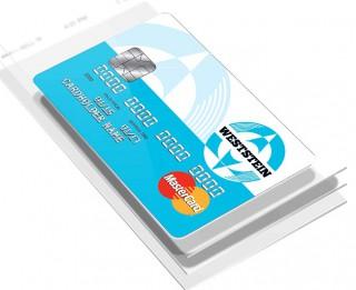Latvijā sākusi darboties jauna priekšapmaksas MasterCard programma privātpersonām un uzņēmumiem