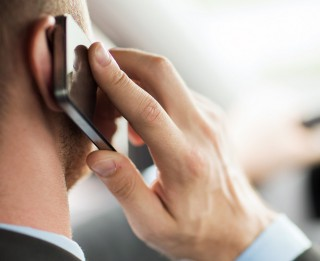 5 likumi veiksmīgai telefonsarunai