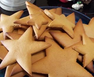 Zvaigznes dienas nozīme un ar to saistītie senie ticējumi
