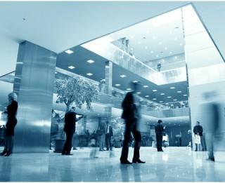 Kā lielie uzņēmumi rūpējas par saviem darbiniekiem