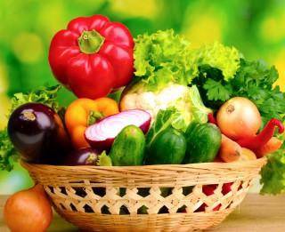 Derīgi padomi par dārzeņiem