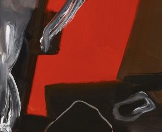 Cēsu izstāžu namā atklās Džemmas Skulmes personālizstādi Krāsas garša, kurā būs skatāmi mākslinieces visjaunākie darbi