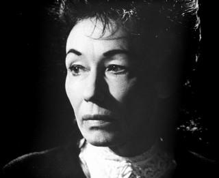 Latvijas Leļļu teātra aktrisei un dibinātājai Hildai Žīgurei – 99