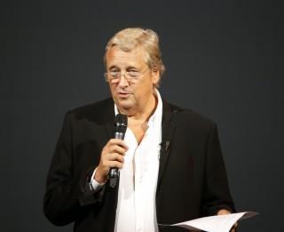 Pasniegtas Latvijas Nacionālās operas fonda Gada balvas operai 2017