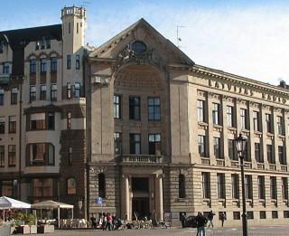 Latvijas Radio valdes ATKLĀTĀ VĒSTULE  par finanšu un cilvēkresursu krīzi sabiedriskajā medijā