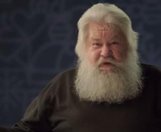 Video: Kaspars Pūce par saviem īstajiem Ziemassvētkiem
