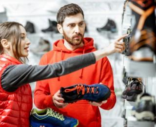 Svarīgi aspekti, ko ņemt vērā, lai iegādātos labus apavus