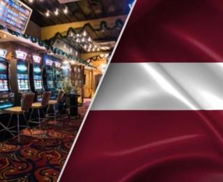 Vai 2020. gads būs veiksmīgāks gads tiešsaistes kazino operatoriem?