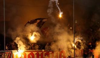 Sofijas CSKA – priekos un bēdās līdz nāve mūs šķirs?