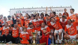 Latvijas klubu pretinieces: to spēks, vēsture un sekmes Eirokausos